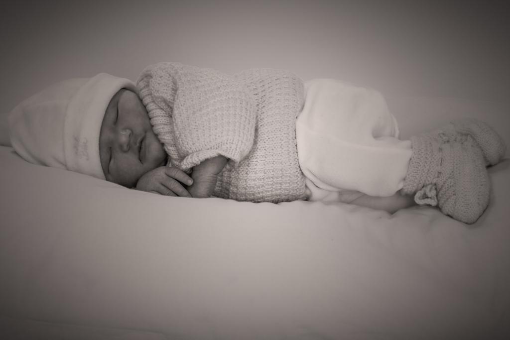 photographe-clermont-naissance-portrait- clermontferrand-bebe