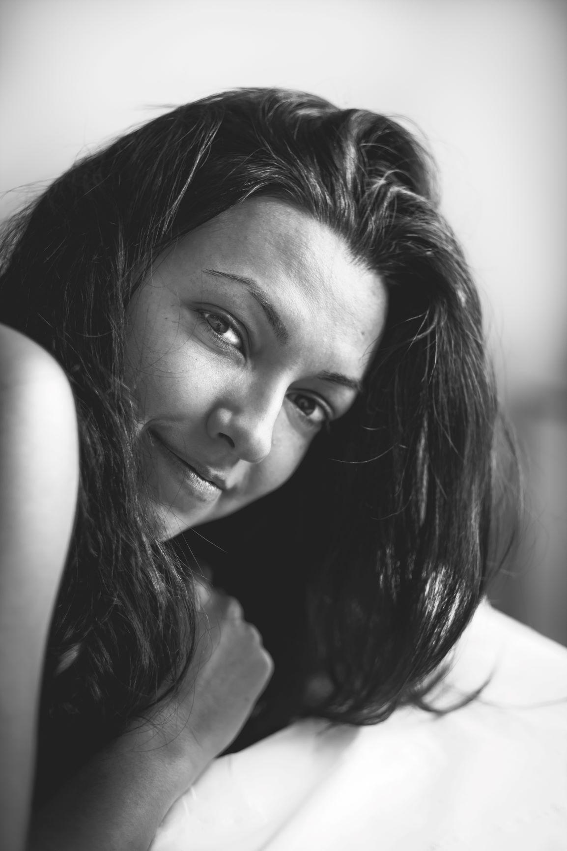 photographe-clermont-femme-portrait-clermontferrand-puydedome