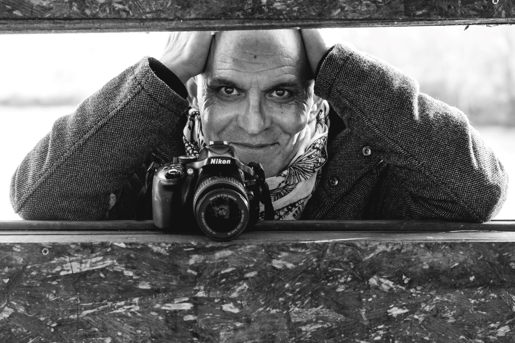 photographe-clermont-homme-portrait-clermontferrand