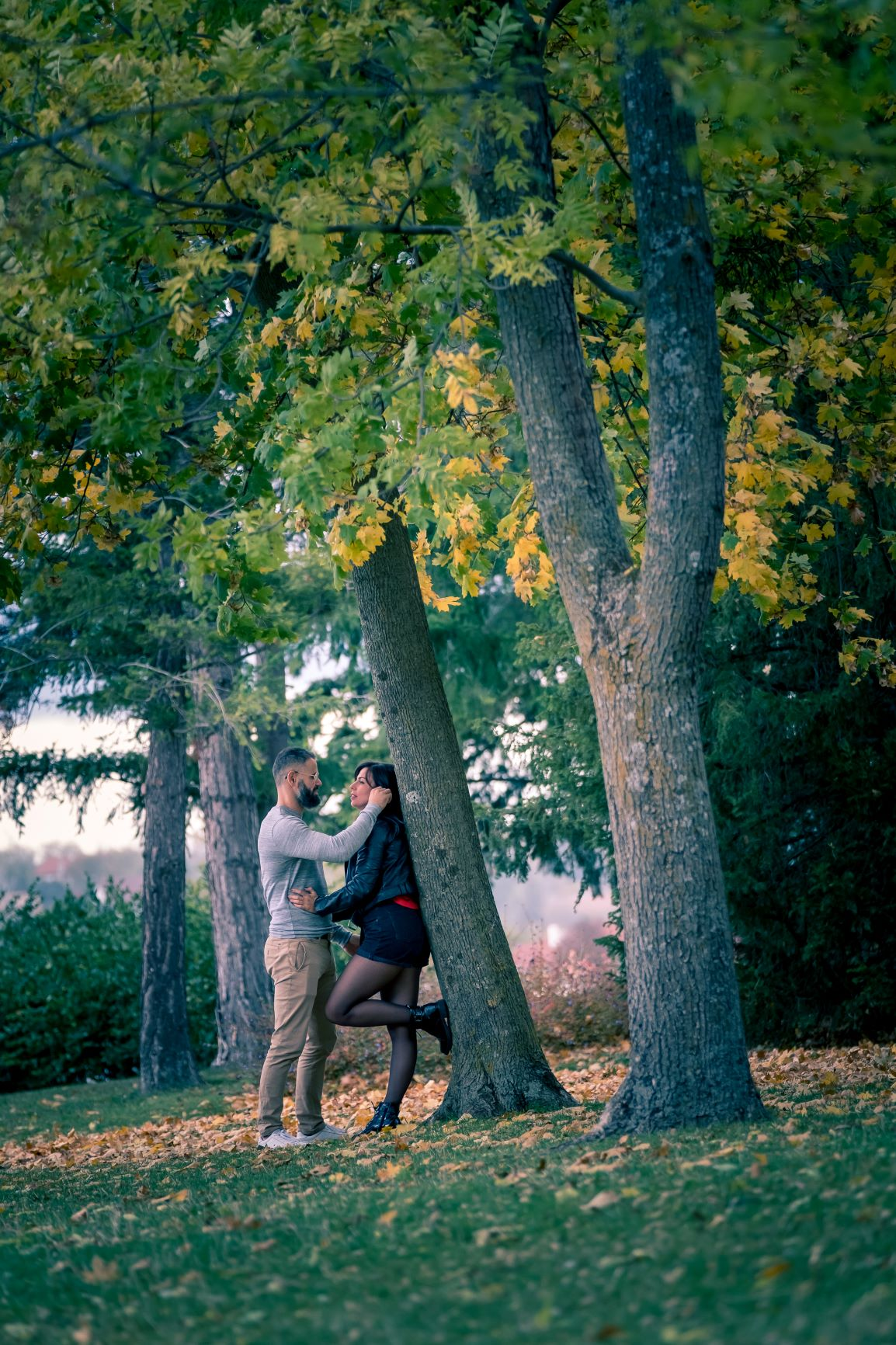 photographe-clermont-couple-portrait-clermontferrand-puydedome