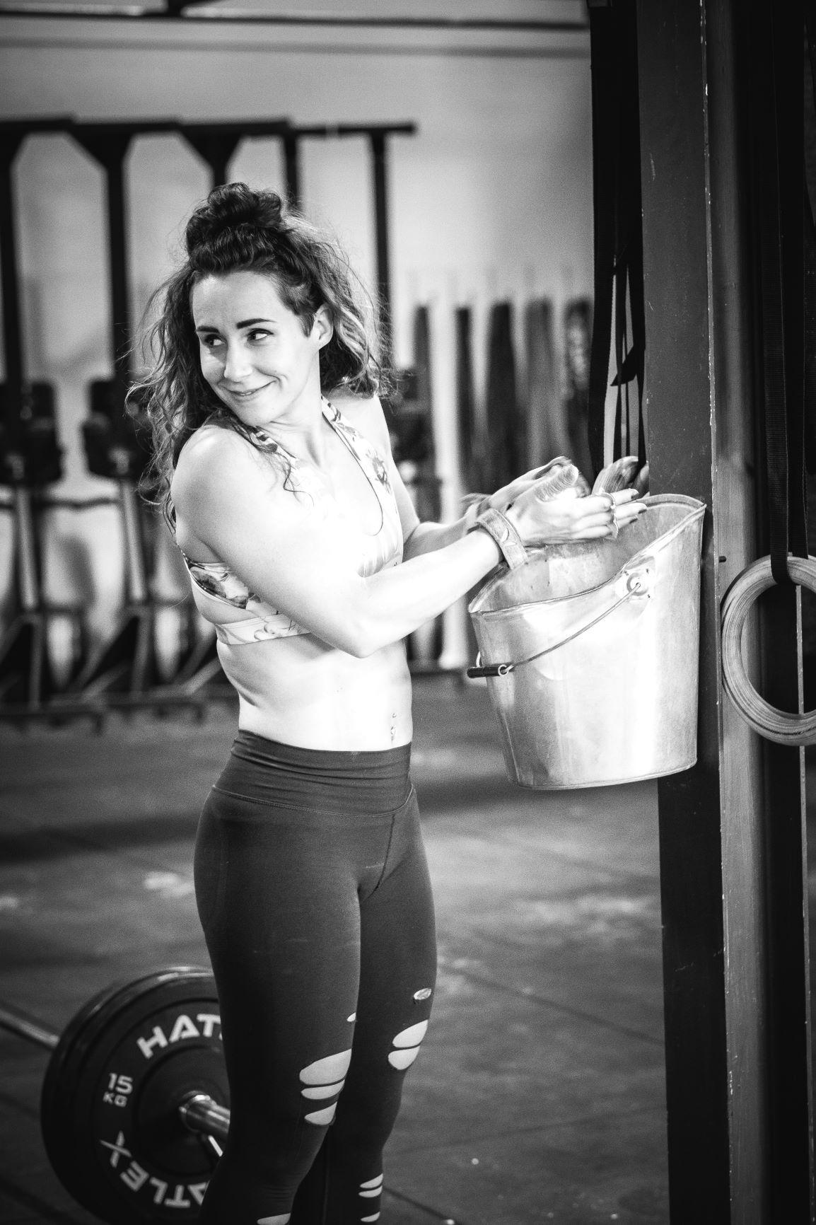 photographe-clermont-femme-portrait-sport