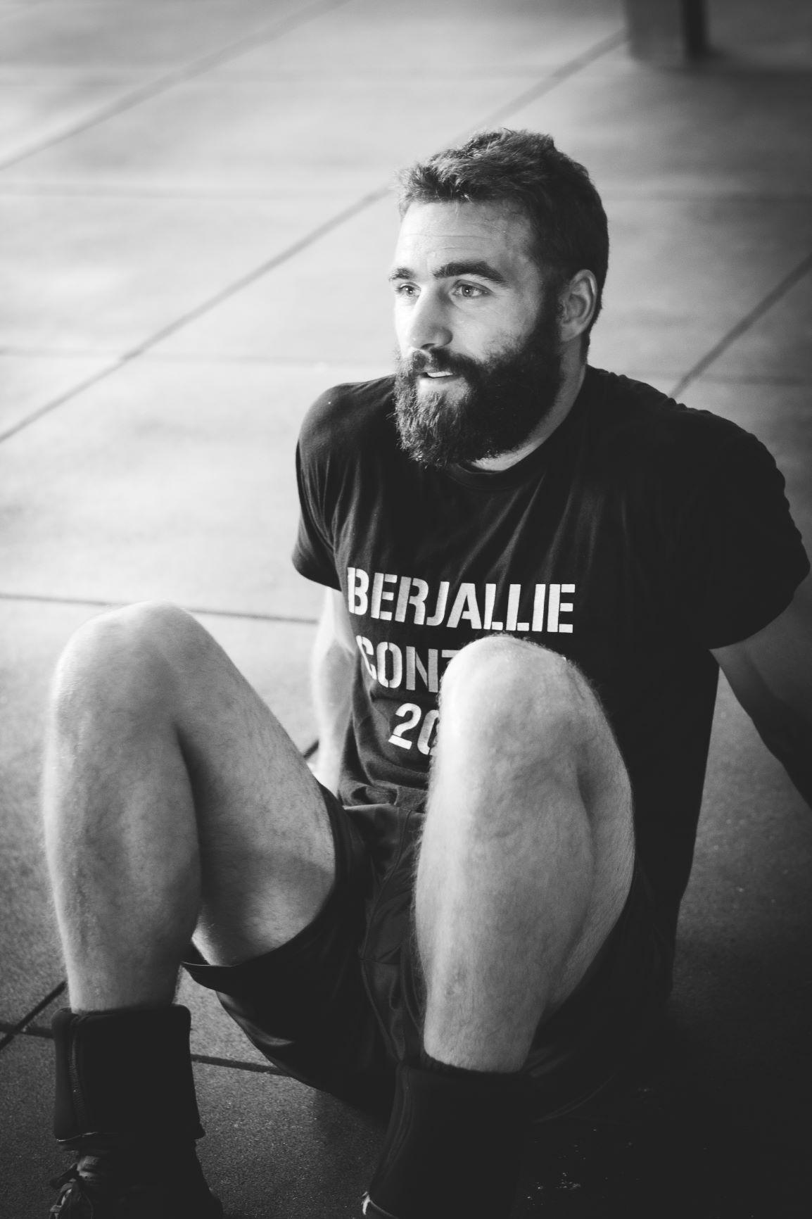 photographe-clermont-homme-portrait-sport-caldeira