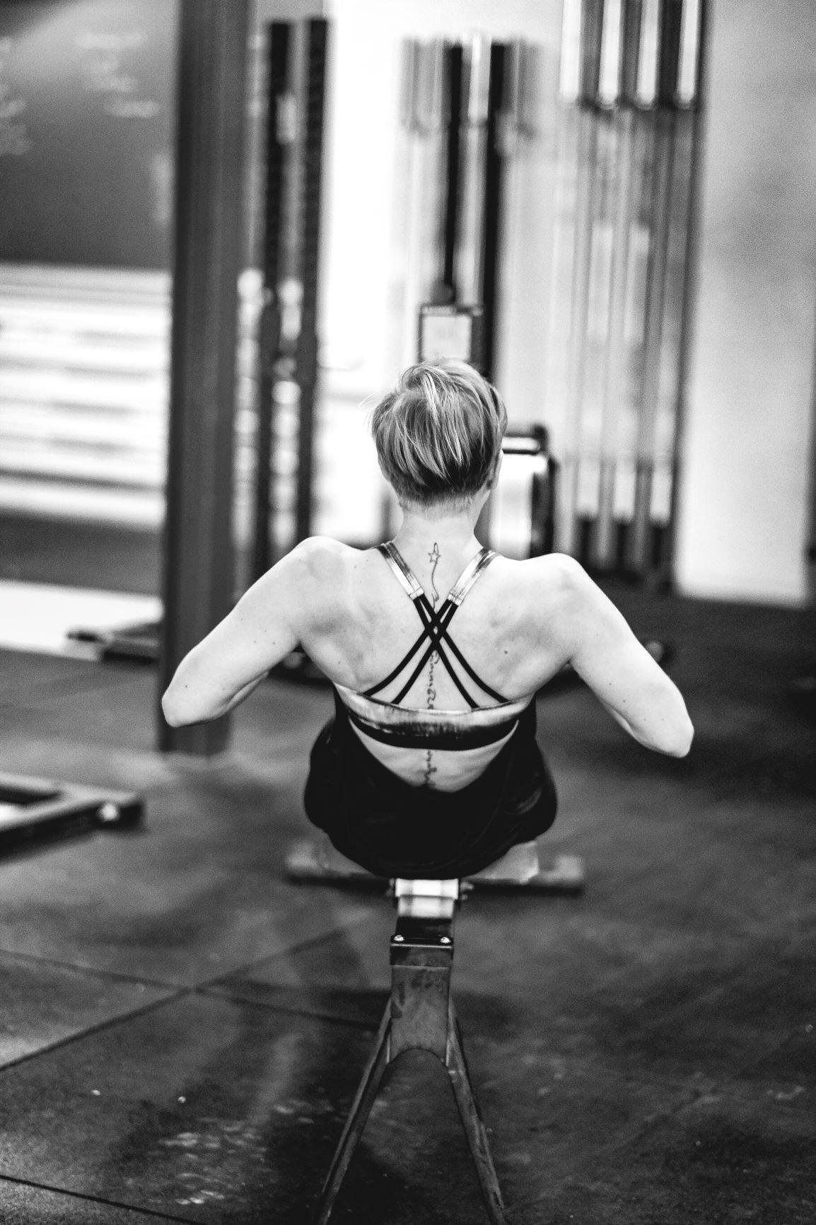 photographe-clermont-sport-femme-portrait
