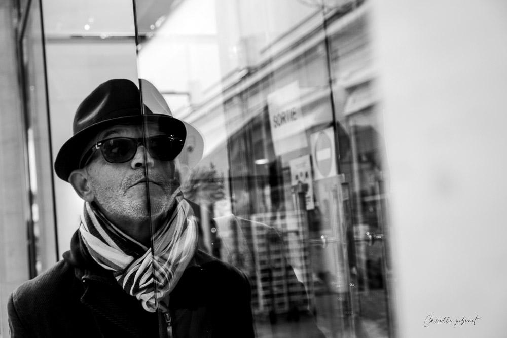 photographe-clermont-homme-portrait-vichy