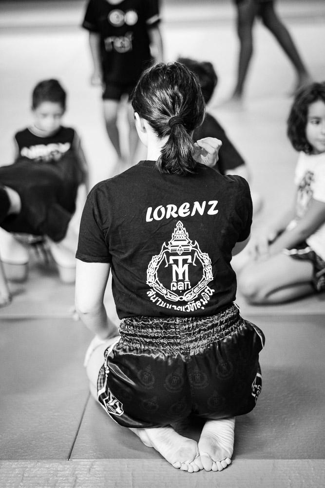 photographe-clermont-sport-boxe