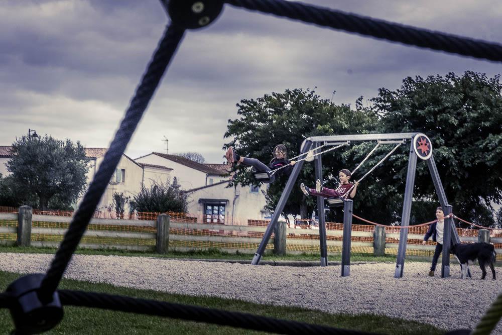 photographe-clermont-enfants-paysage-iledere