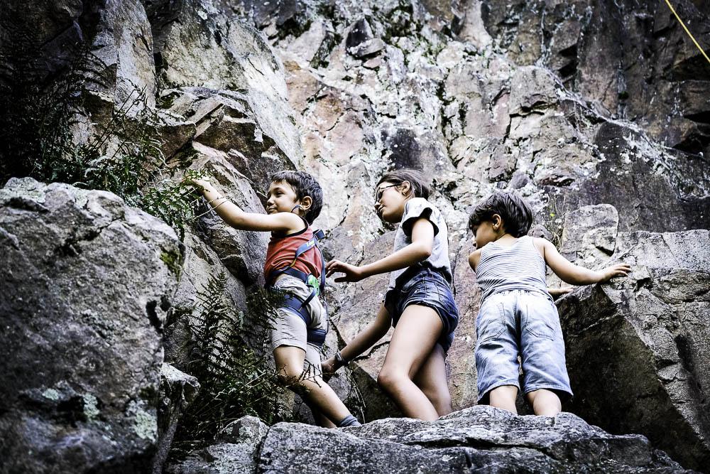 photographe-clermont-sport-portrait-enfants
