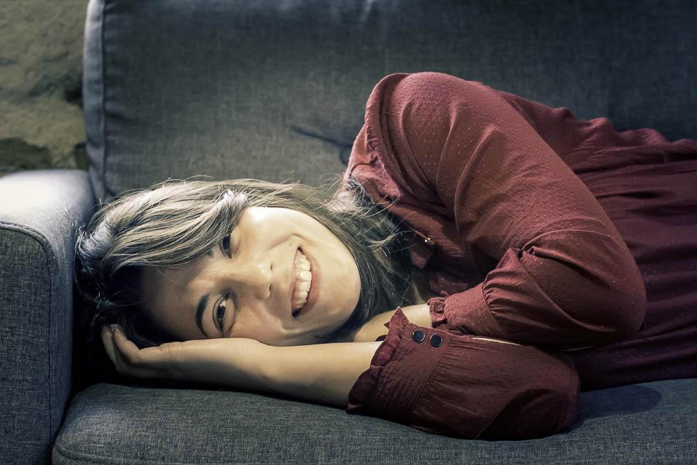 photographe-clermont-femme-portrait