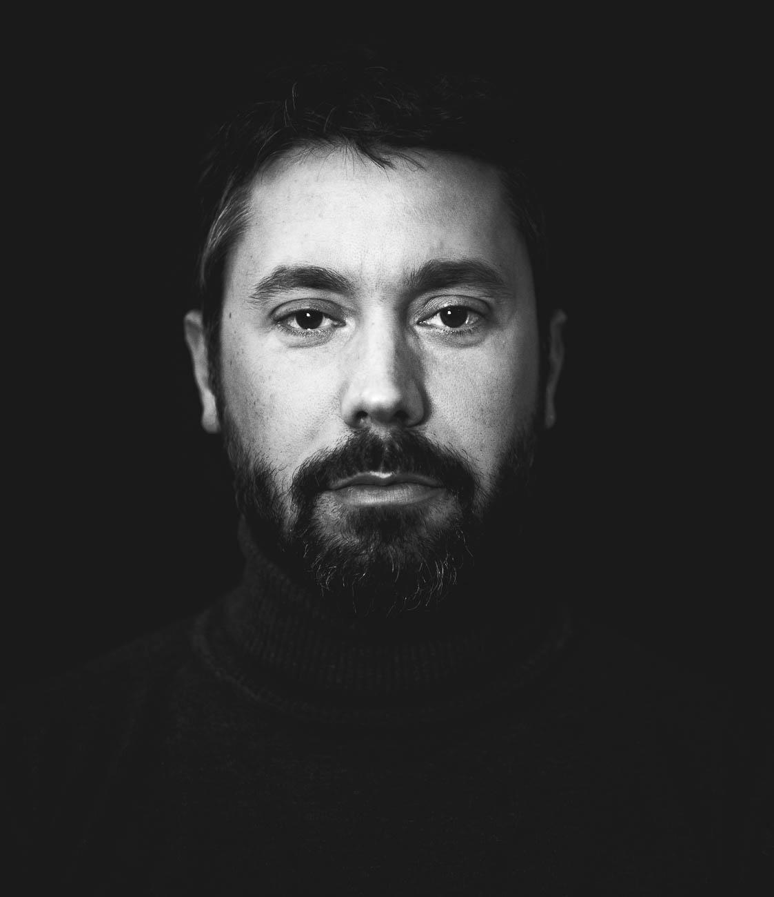 photographe-clermont-homme-portrait-clermontferrand-puydedome