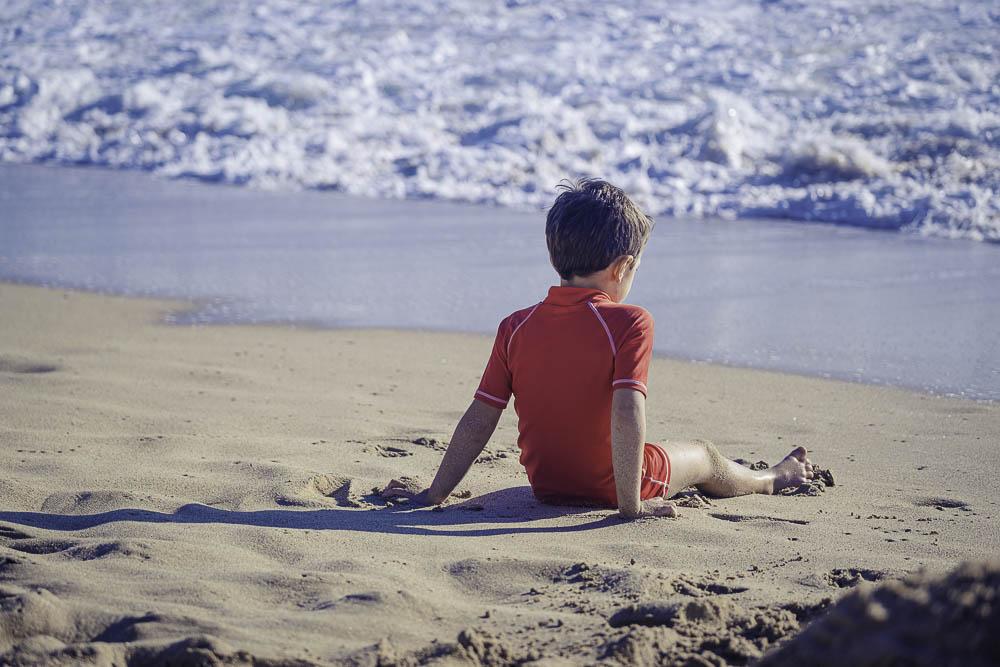 photographe-clermont-enfant-portrait-iledere