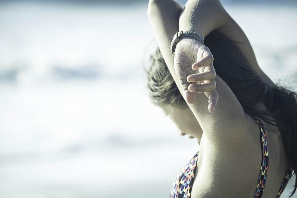 photographe-clermont-fille-portrait-iledere