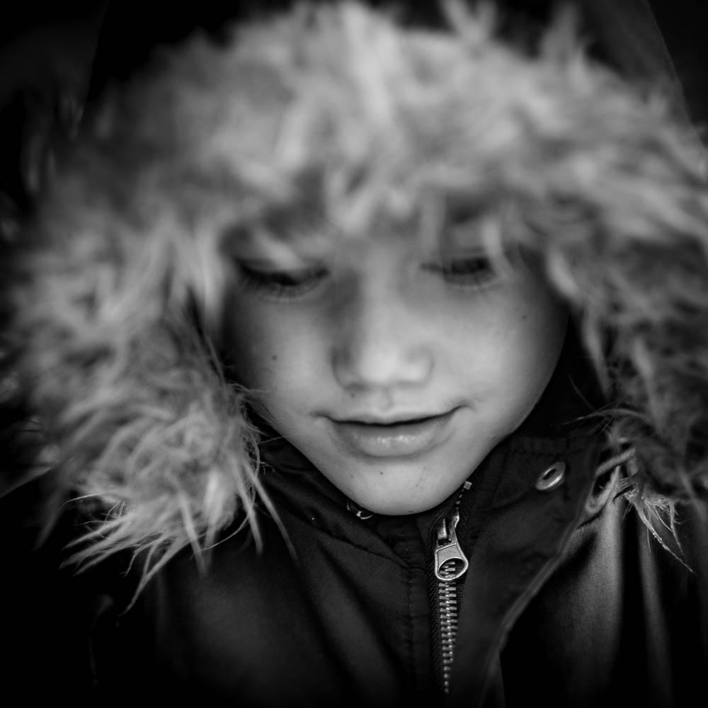 photographe-clermont-enfant-portrait