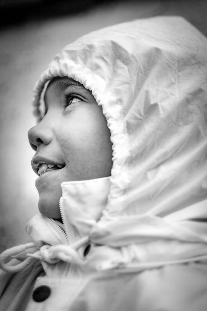 photographe-clermont-famille-enfants-portrait