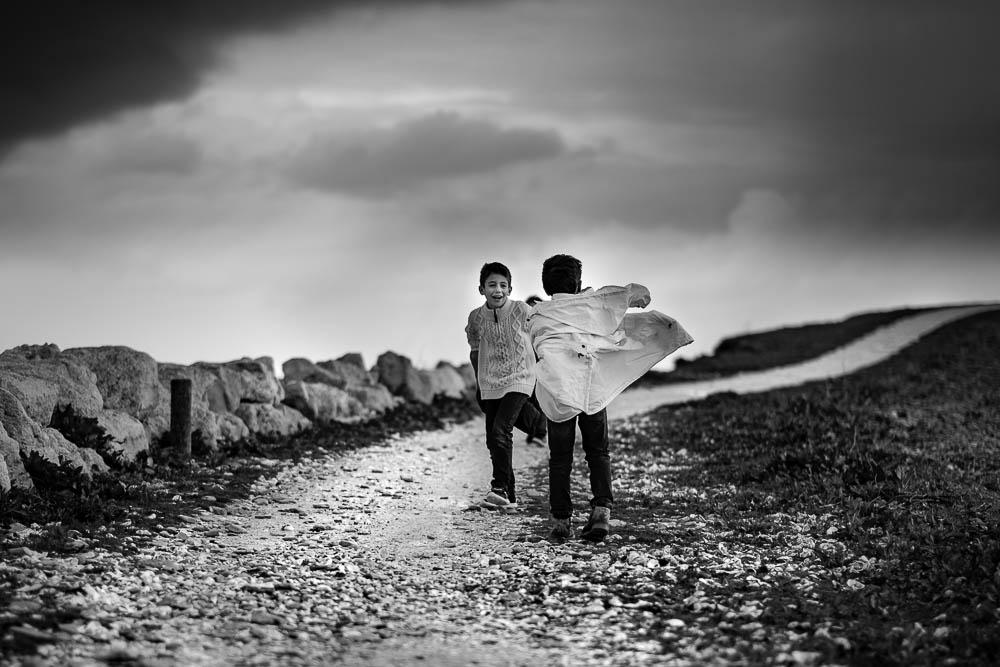 photographe-clermont-iledere-famille-portrait