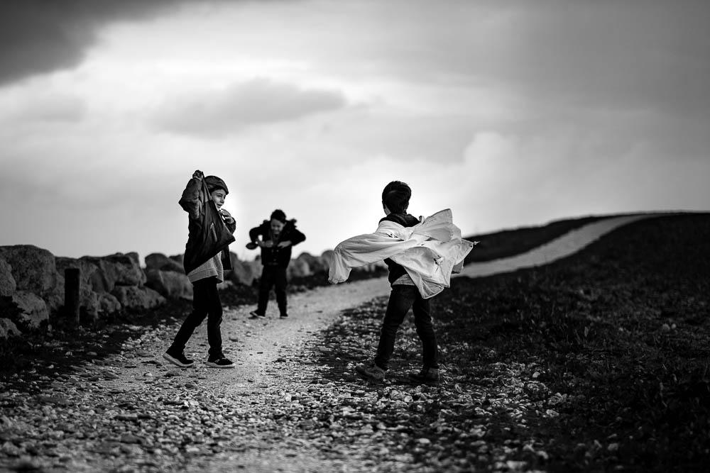 photographe-clermont-enfants-portrait-iledere