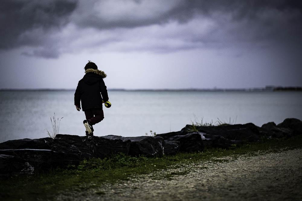 photographe-clermont-enfant-iledere-portrait-clermontferrand-puydedome
