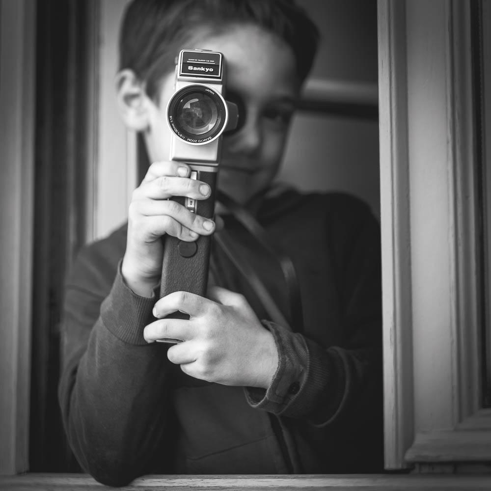 photographe-clermont-enfant-portrait-clermontferrand-puydedome