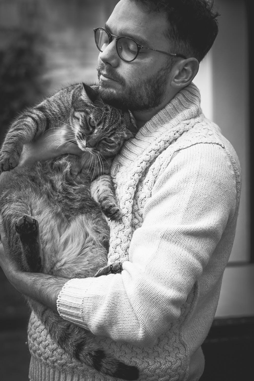 photographe-clermont-homme-portrait
