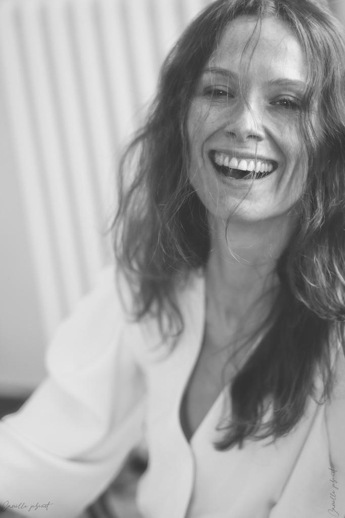 photographe-clermont-clermontferrand-portrait-femme